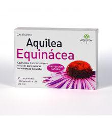 AQUILEA Equinacea 400 mg. 30 comprimidos