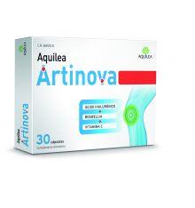 Aquilea Artinova 30 Cápsulas