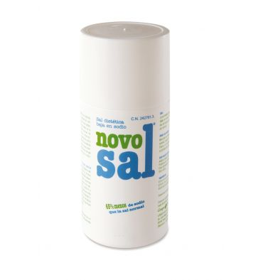 Aquilea Novosal 500 gr