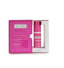 Bella Aurora Serum Iluminador perfect tone 30ml  tono uniforme