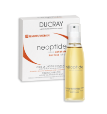 Ducray neoptide tratamiento anticaida spray 3x30ml