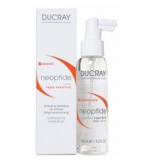 Ducray Neoptide Loción anticaída 100 ml