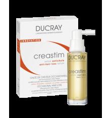 Ducray creastim locion anticaida 2x30ml