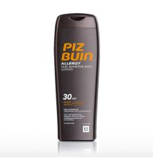 PIZ BUIN ALLERGY FPS-30 SPRAY 200ML