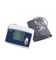Tensiómetro digital para Brazo VISOMAT Comfort 20/40