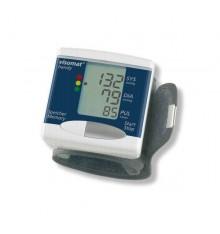 Tensiómetro digital para Muñeca VISOMAT handy