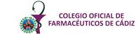 colegio oficial de farmaceuticos de cadiz